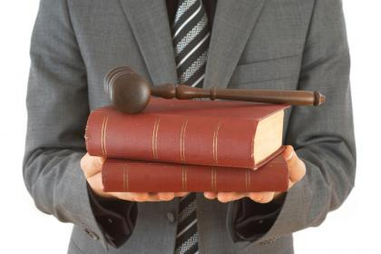 What Everybody Ought to Know about a Personal Injury Attorney's Services