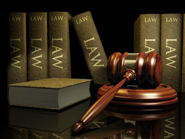 FDA lawyers