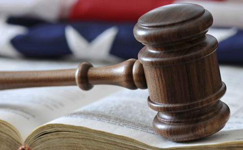 lawyers FAQ on insurance