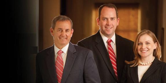 DUI Lawyers