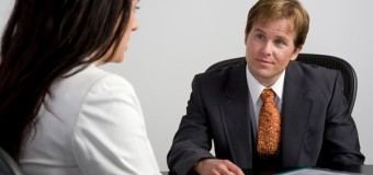 5 Tips to Choose the Best Family Law Attorney