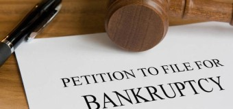 Are you aware of the legal nitty gritty when only one spouse files for bankruptcy?
