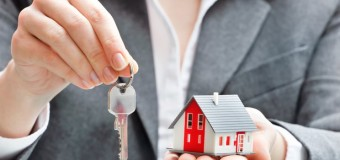 Why Conveyance Services Are Essential For You While Buying A Property