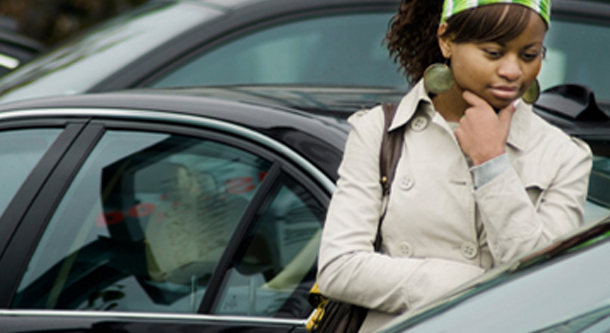 How Recalls Impact Used Car Buyers: Thinking About Buying A Used Car? Check If It's Been