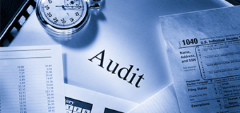 Guide on Tax Information for the Audits