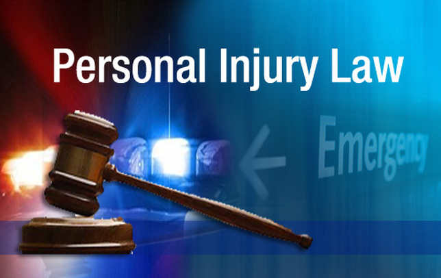 Mississauga Personal Injury Lawyers. How To Get All Three Credit Reports. A Game Where You Can Create Your Own Character. Horizontal Garage Doors How Web Hosting Works. The Best Online Trading Site. Global Whole Life Insurance Pen Test Tools. Technology Insurance Company Workers Comp. How To Expand A Business Rogue Medical Center. Business Financing Bad Credit