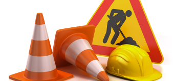 Ten Accident Prevention Strategies for Employees