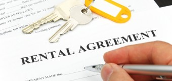 Why Should You Pay Heed To Rent Agreement in Real Estate Field