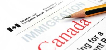 Few Convincing Reasons for Why You Should Hire a Temporary Resident Permit Lawyer