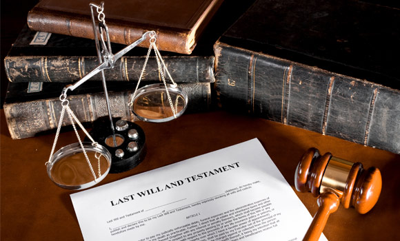 Image result for images of legal services