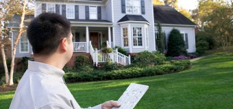 Role Played By Your Lawyer While Buying Any Property