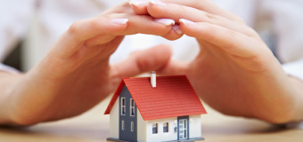 Make Sure Your Property Transfer Goes Smooth