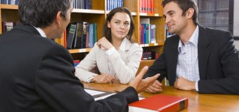 How Hiring A Good Personal Injury Lawyer Can Help?
