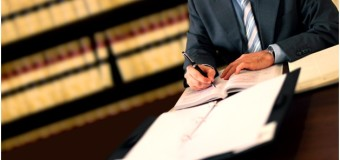 Find the Right Lawyer Quickly and Easily by Using An Online Marketplace