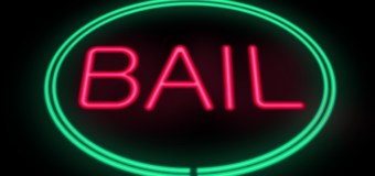 Bail bonds of the lone star state