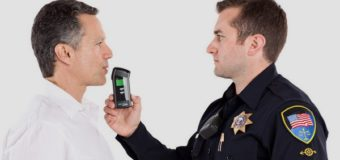 The Harsh Penalties for Drink Driving