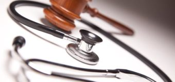 How to Know When You Have a Medical Malpractice Lawsuit on Your Hands