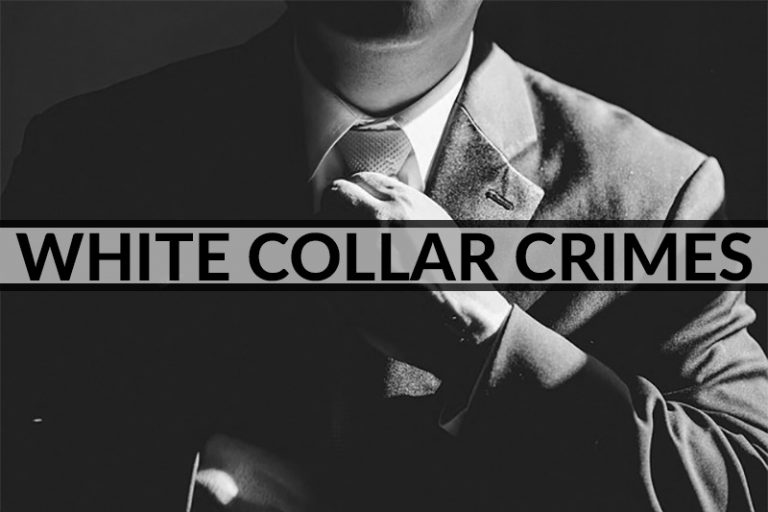 white collar crim computer fraud The federal criminal law center represents people accused of a wide range of white collar crimes if you are facing white collar crime charges, call today.