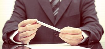Finding The Right Probate Solicitor In The UK