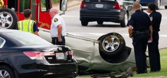 5 types of Claim for the Michigan Auto Accident