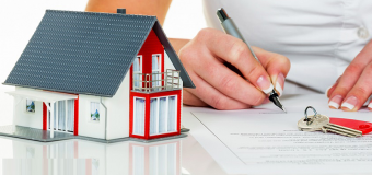 The Importance of Soliciting Proper Conveyancing Services