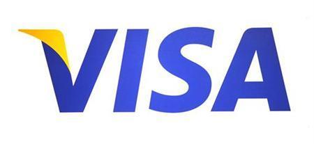 A Visa l