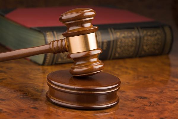 Socarralawfirminjury lawyer Boca Raton