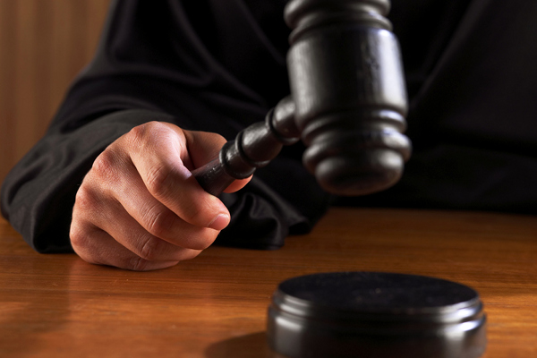 How to Find a Good Personal Injury Lawyer