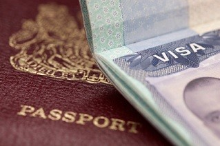 The Immigration Laws- Facilitating People With Overseas Migration
