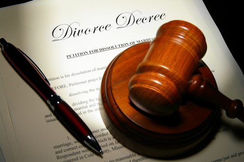 Importance of divorce lawyers