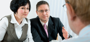 Hiring a Family Lawyer – For Child Custody, Support and Visitation Rights