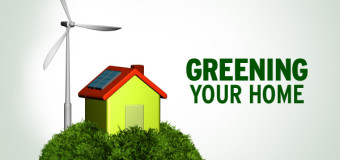 Make Your Home More Energy Efficient For $1000