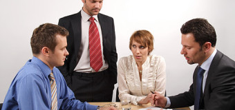How to Hire the Right Divorce Attorney to Handle Your Case?