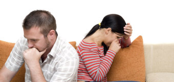 Tips To Select an Appropriate Divorce Attorney