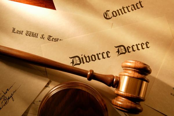 novice attorneys
