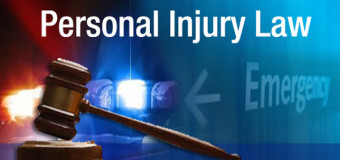 Mississauga Personal Injury Lawyers