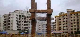 The Laws of Traveling to Navi Mumbai