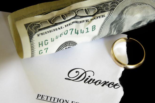 divorce-660x438