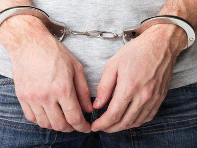 London Criminal Solicitors