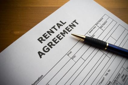 agreement comprises