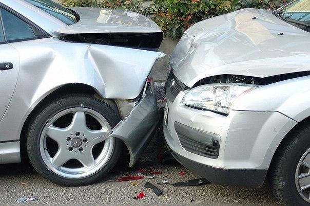 injured vehicular accident