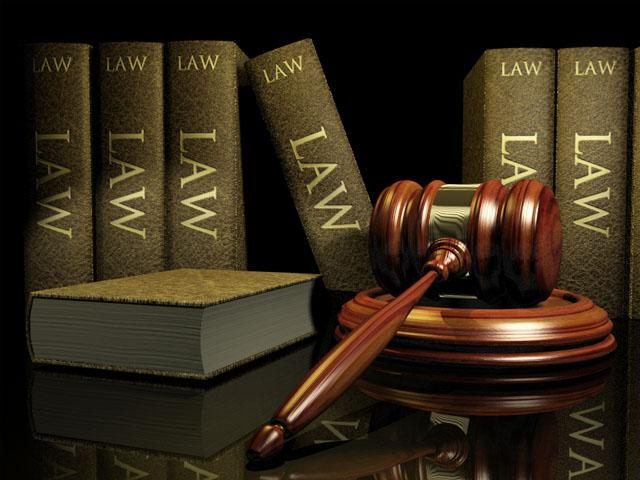 Criminal Defence Lawyers