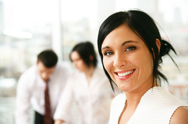 employment law consultants