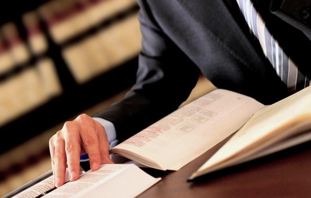 Searching injury lawyer