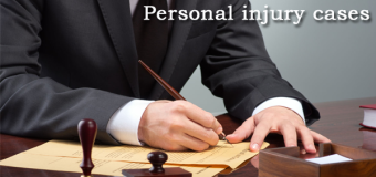 Things to Keep In Mind to Claim the Personal Injury Lawsuit
