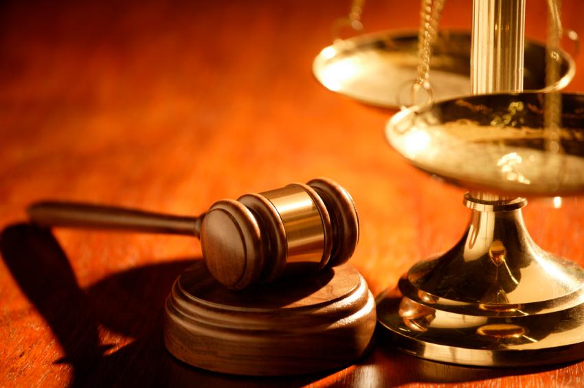 Seeking Legal Services