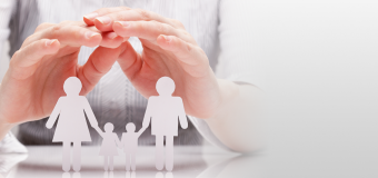 Benefits of Using Family Law Solicitors from All around Law Firms