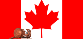 Keep On Top Of New Canadian Laws With LexisNexis