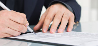 Advantages of Using a Franchise Attorney When Buying a Franchise