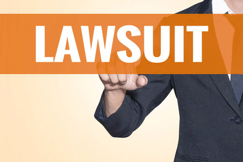 wrongful death attorney is